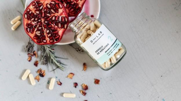 КРАСОТА ИЗНУТРИ: чем полезны коже нутрицевтики и кому необходимы пищевые добавки