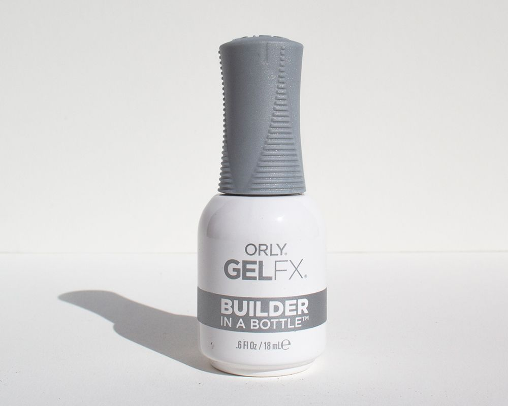 Гель ORLY® GELFX® Builder In A Bottle™