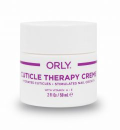 Крем CUTICLE THERAPY CREME